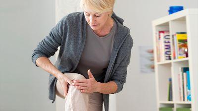 az ízületek reggel fájni kezdtek ízületi gyulladás 1-2 fokos kezelés