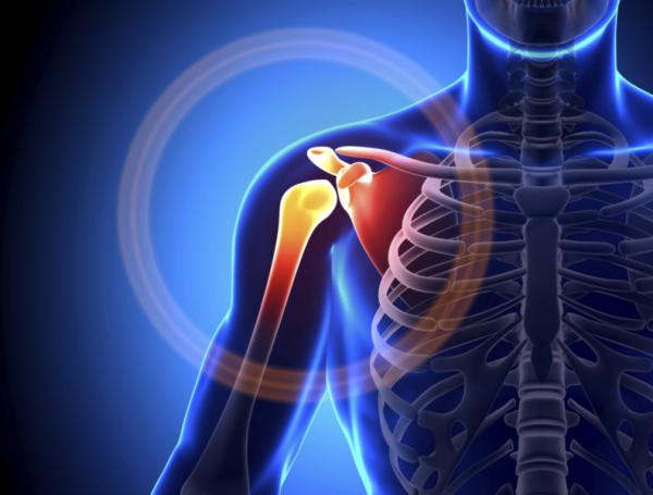 hogyan kezeljük az ízületen lévő csontot