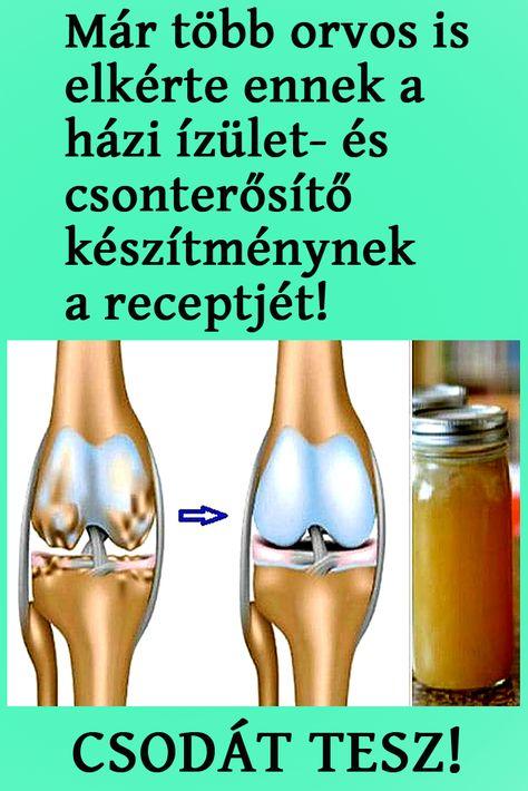 fájdalom és fájdalom a csontokban és ízületekben