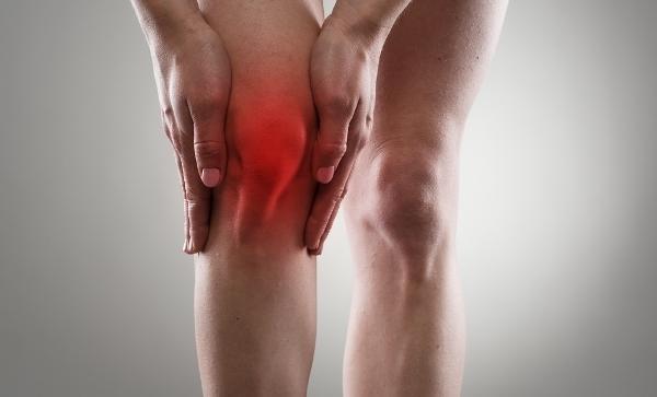 csípőízületi fájdalom visszatéréssel