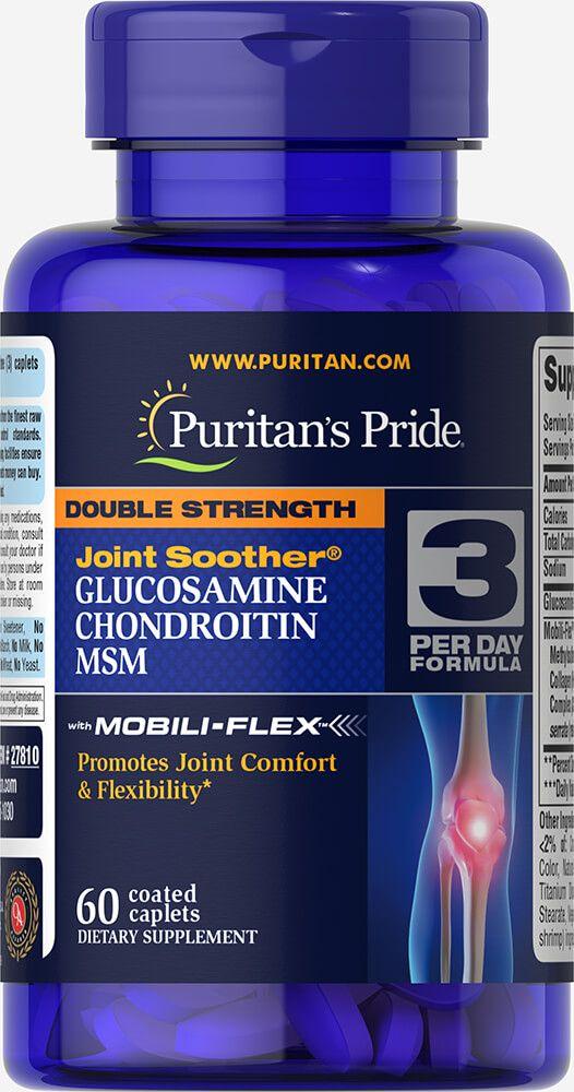 chondroitin gyógyszerértékelések)