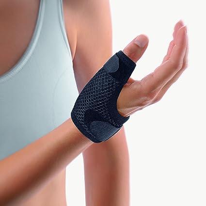 a térd artrózisával ugrálhat térdfájdalom enyhítésére szolgáló gyógyszer