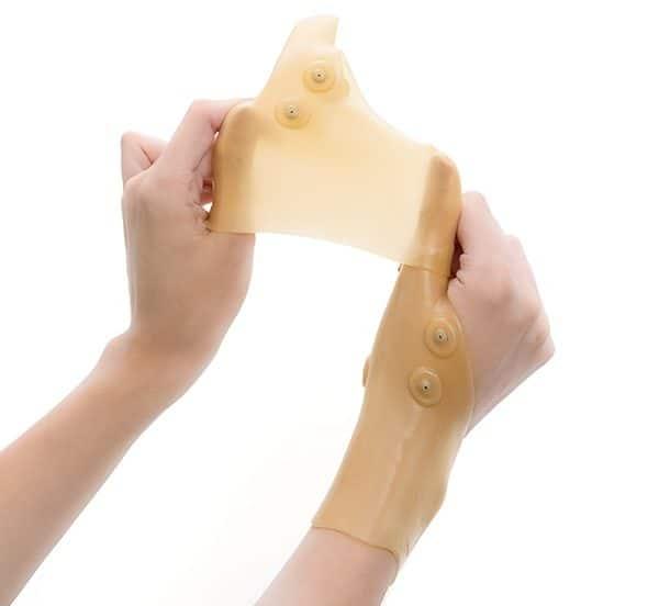ízületi fájdalom mágnes)