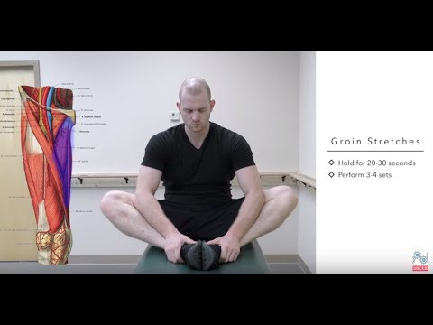 csípőcsont károsodás