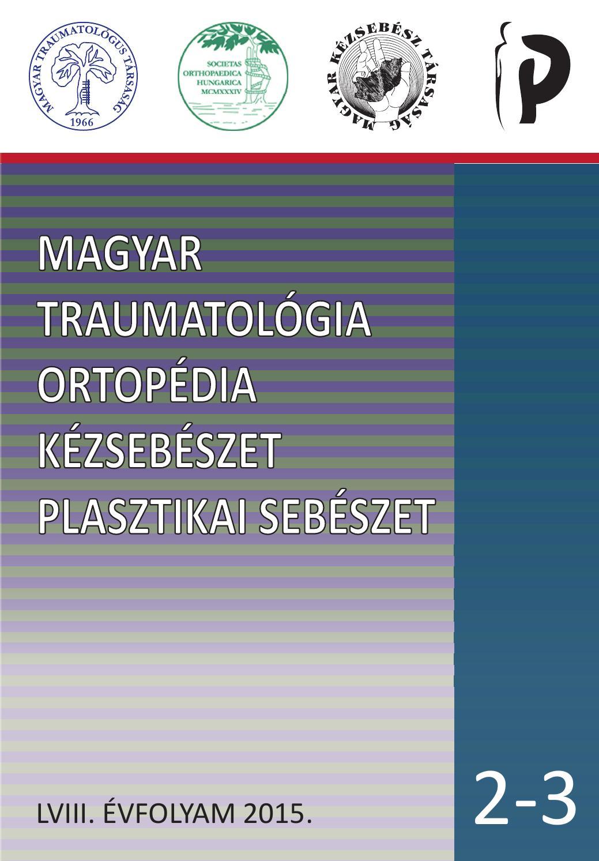 Csípő dysplasia - Nyáktömlőgyulladás July