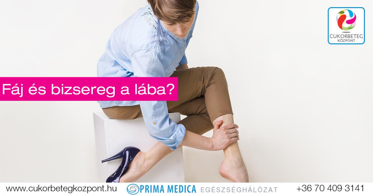 a lábujj ízülete nem fáj az ízület fáj a térd alatt és alatt