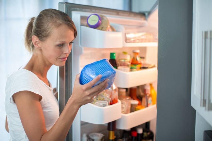 Napszúrás vagy ételmérgezés? - Egészség | Femina