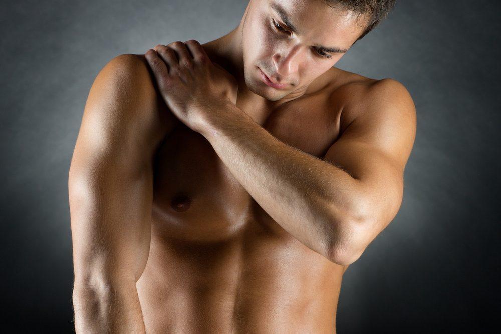 boka duzzanat cukorbetegség esetén elektromágneses ízületi kezelés