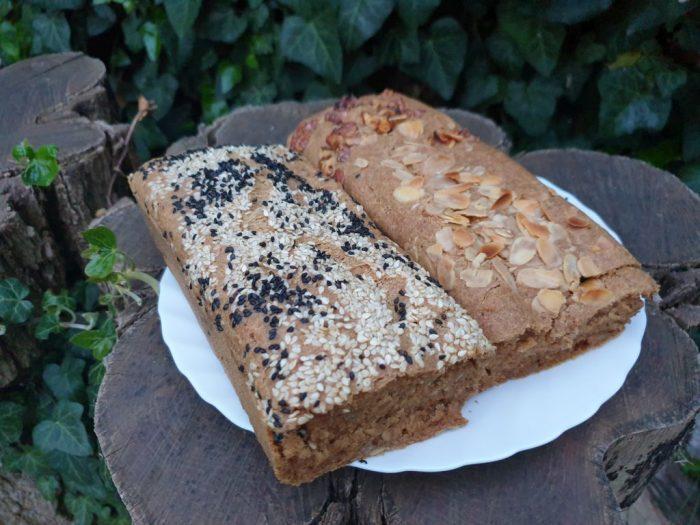 barna kenyér ízületi fájdalmak kezelésére