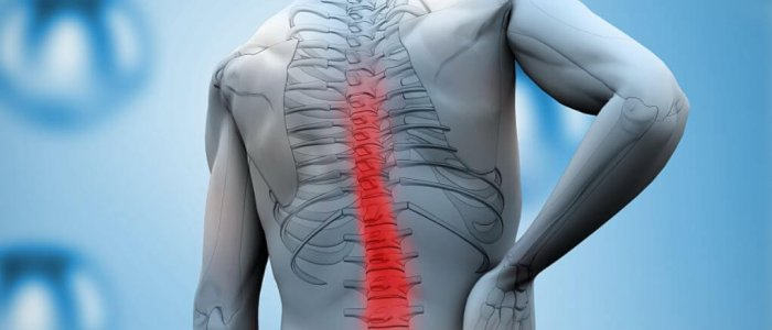 hol kezdje el a 2. fokú artrózis kezelését)