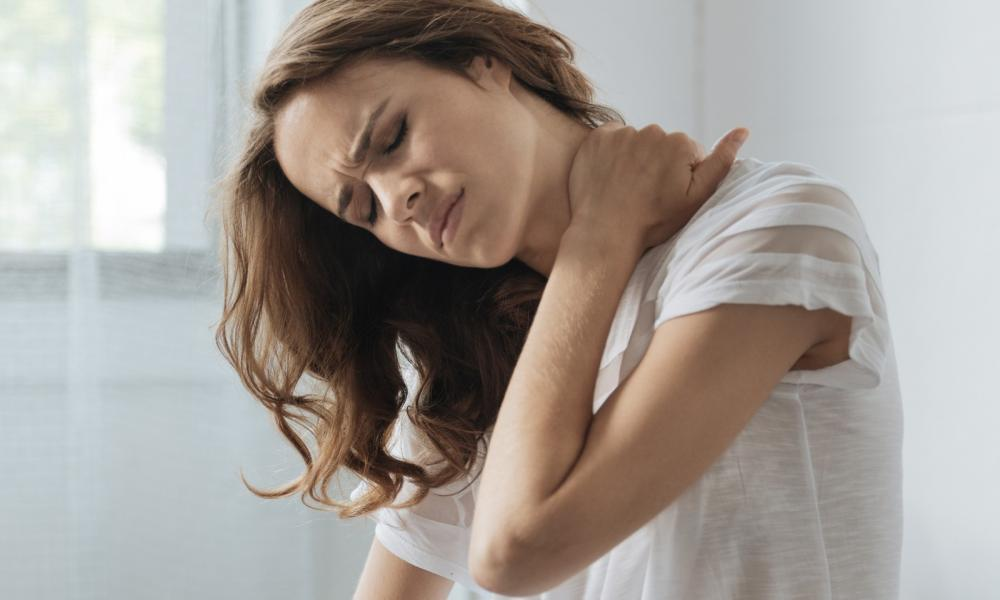 Koronavírus, megfázás, influenza vagy allergia?