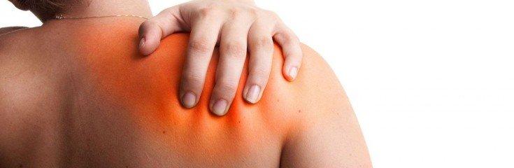 a vállízület periarthrosisának kezelése közös kényelmi gyógyszer