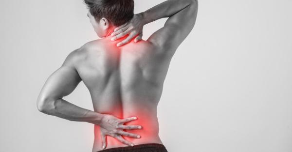 ízületi fájdalom májbetegséggel