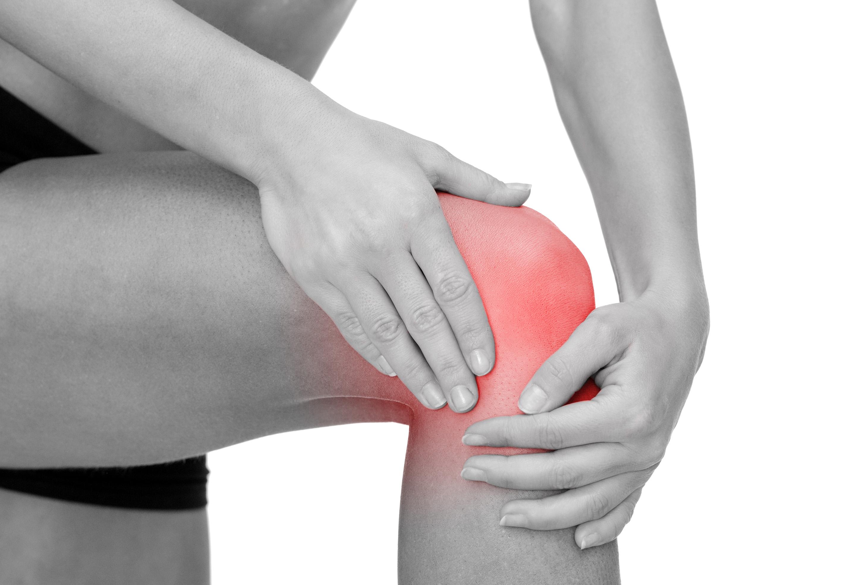 Mi okozhatja a térd elülső fájdalmát?