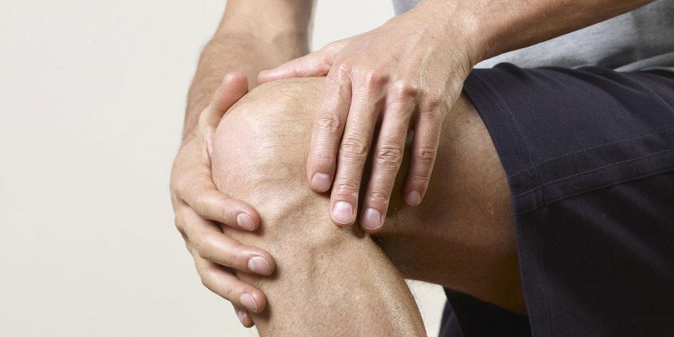 az artritisz és a boka ízületi tünetei glükózamin és kondroitin radar