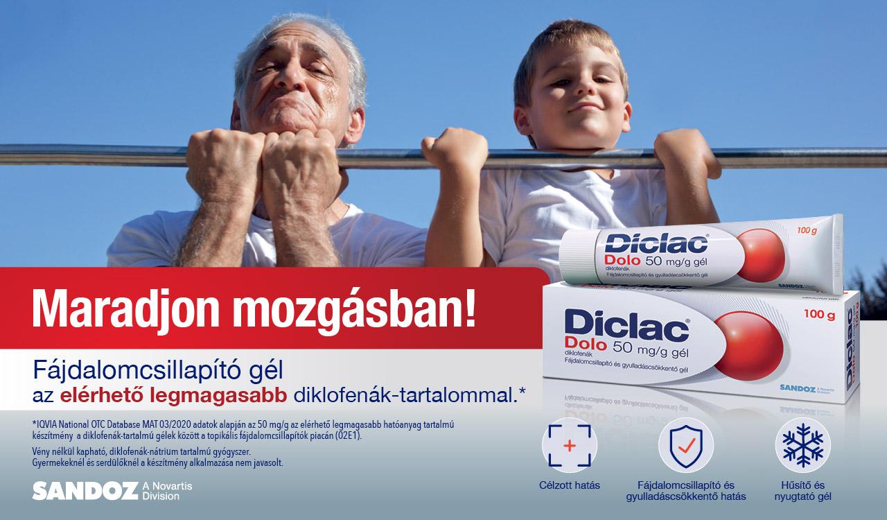 Darsonval alkalmazása osteochondrosis kezelésében - Myositis -