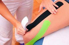 gyűjtemény artrózis kezelésére