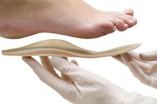 sternoclavicularis ízületi sérülés reinberg csont- és ízületi betegség