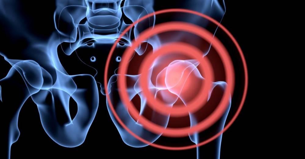 ízületi fájdalomkezelő kenőcs közös gyógyszer bayer