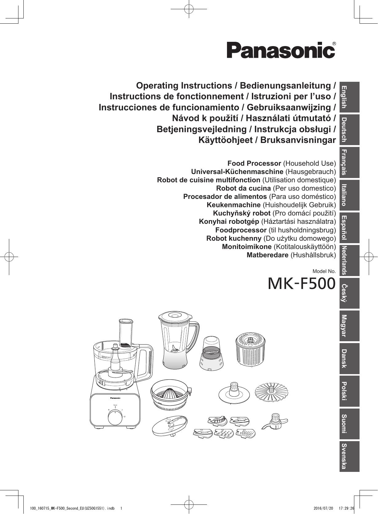 közös kezelés gyümölcslevekkel)