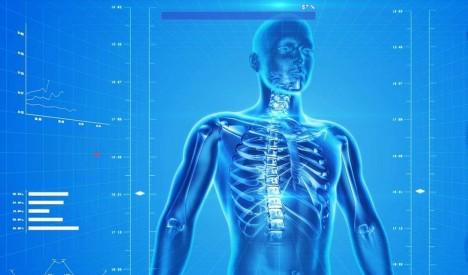 Szabad-e mozogni diagnosztizált csontritkulás esetén? - Országos Gerincgyógyászati Központ