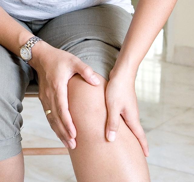 csípő- és könyökízületek fájnak