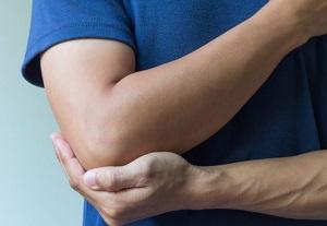 Burzitisz tünetei és kezelése