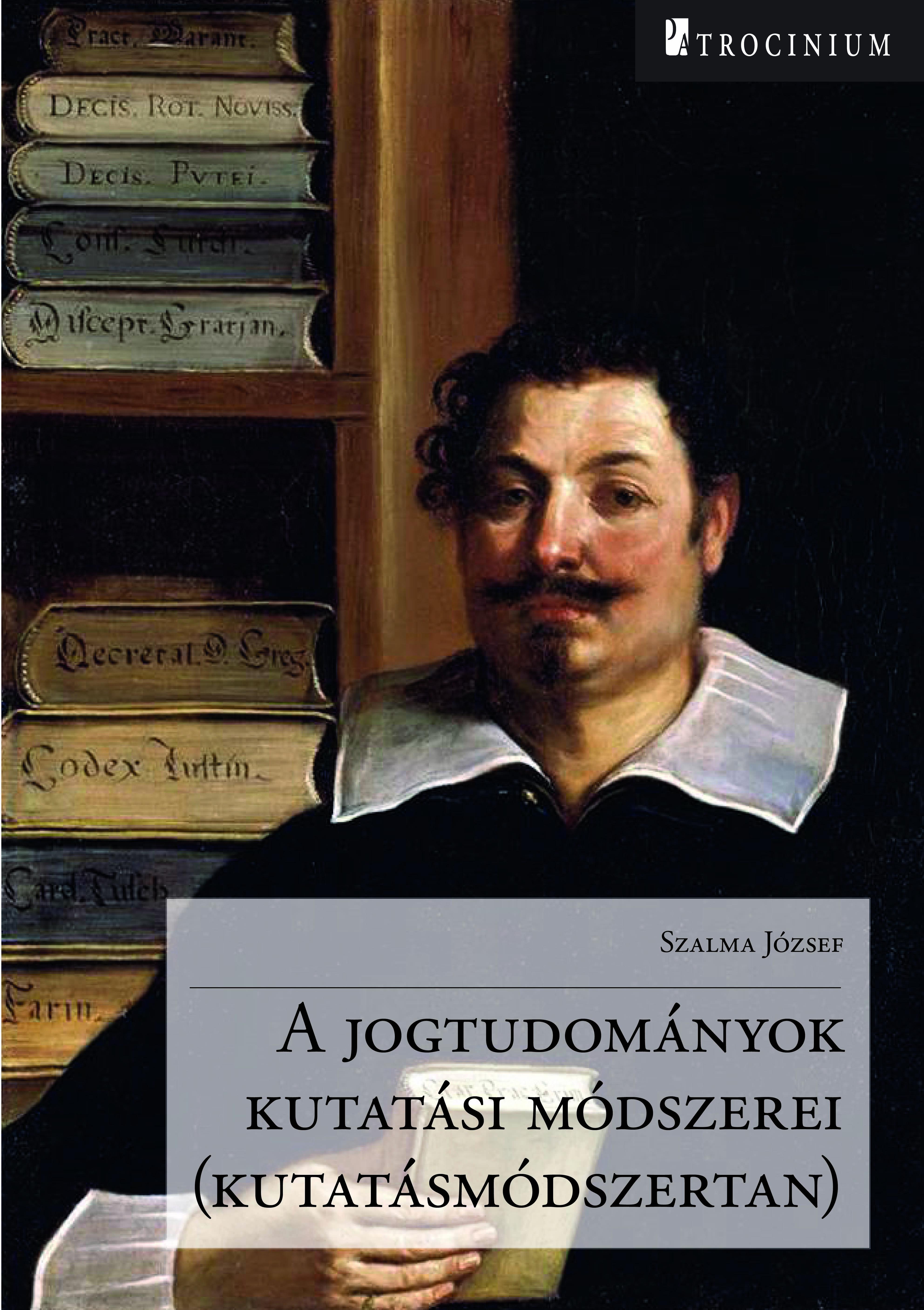 Magyar Artroszkópos Társaság On-line