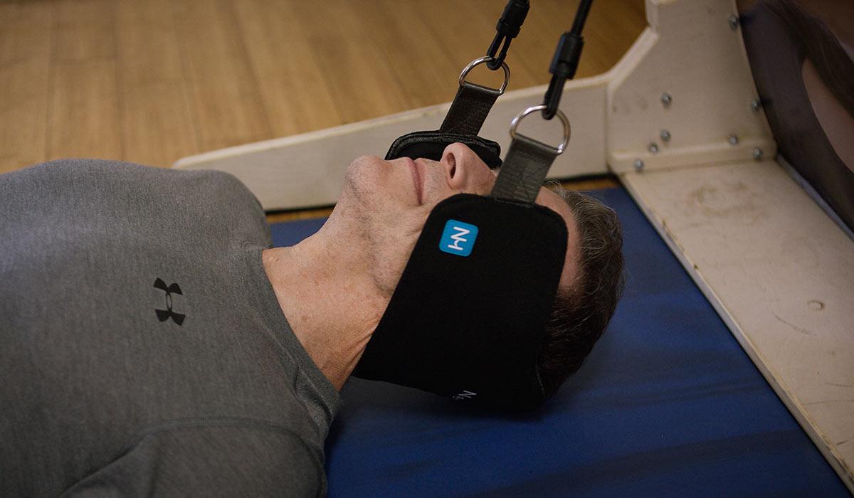 a könyökízület reuma kezelése izomrángás és ízületi fájdalom