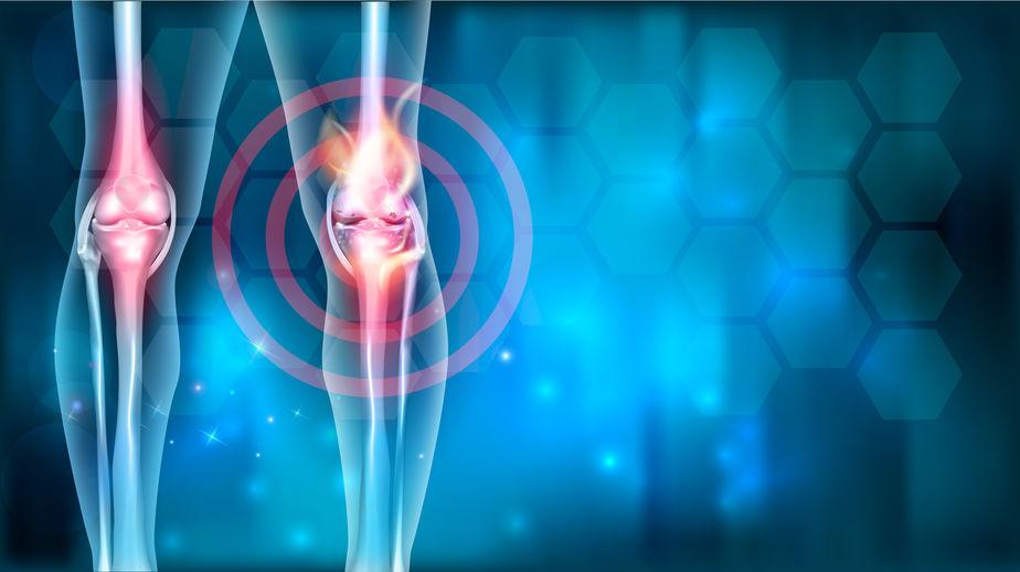 ízületi gyulladás és ízületi gyulladás antibiotikus kezelése