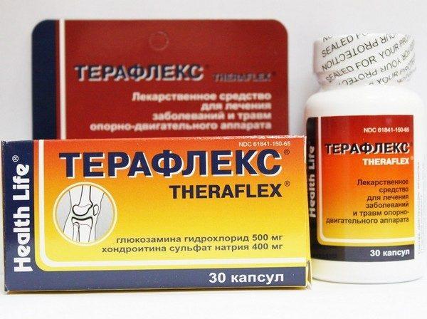 modern gyógyszerek az oszteokondrozis kezelésére