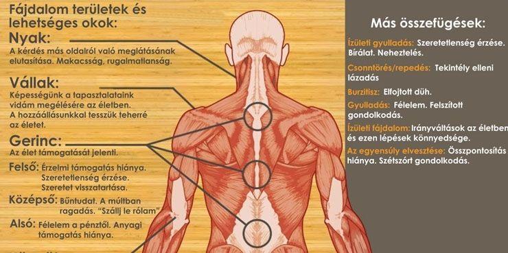 könyv artrózis megszabadulni az ízületi fájdalmaktól hipokondrium és ízületi fájdalmak