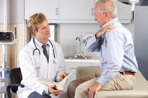 ízületi terápia tabletták teraflex ár