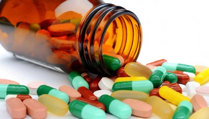 gyógyszerek intramuszkulárisan oszteokondrozissal)