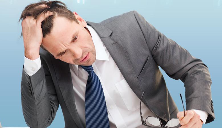 stressz után ízületi fájdalom