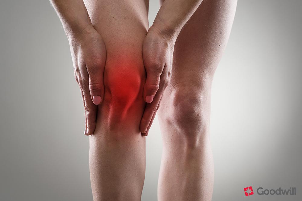 mit inni a csípőízület fájdalma miatt melegítő kenőcs a vállízületekre