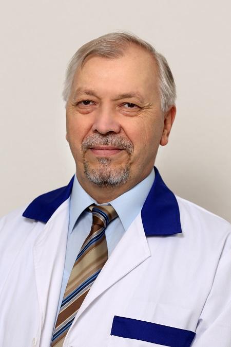 csípőmerevség kezelése)