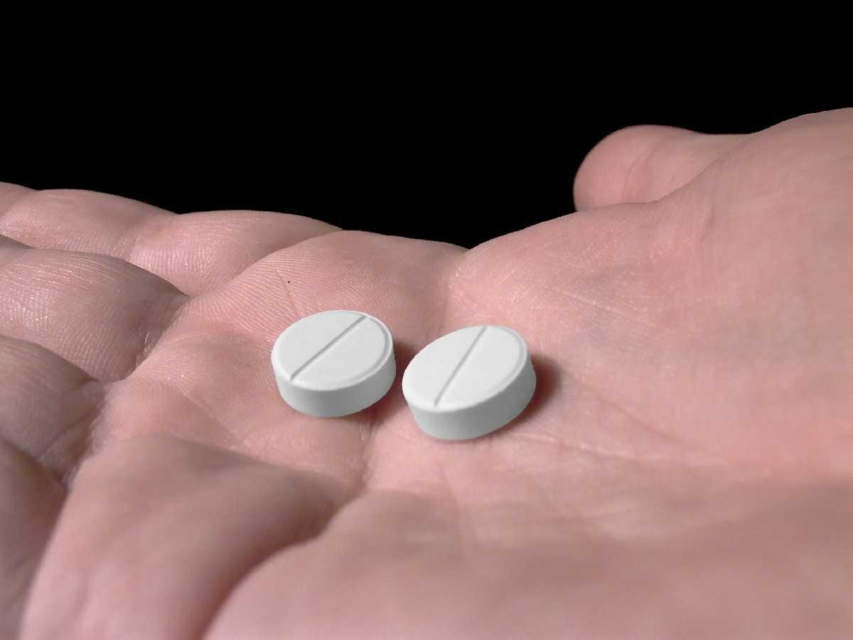Szteroid tartalmú gyógyszer - barát vagy ellenség? - Dr. Zátrok Zsolt blog