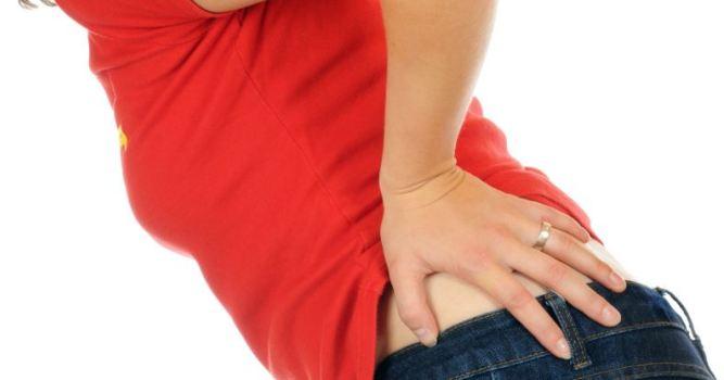 hogyan kell kezelni a csípőízület trochanteritist