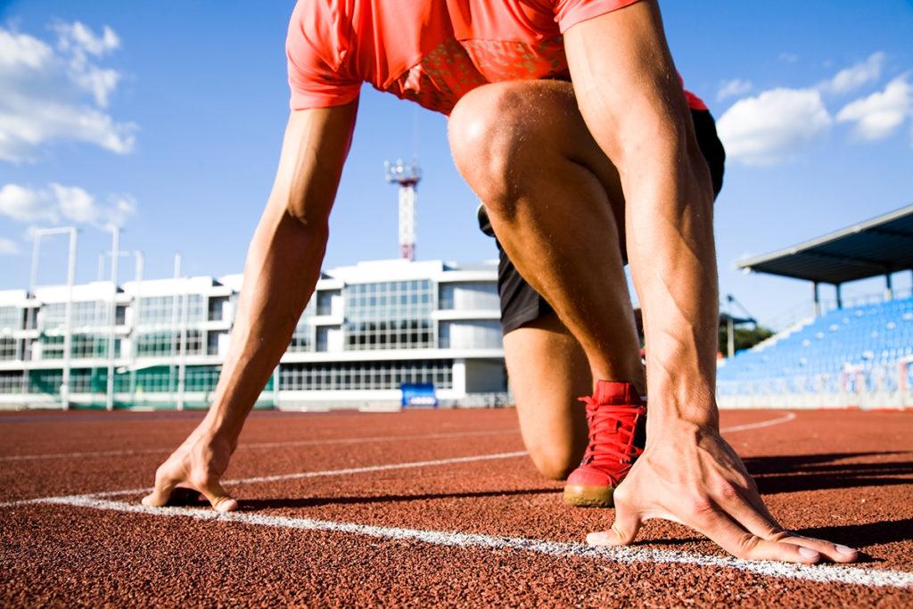 A nagy lábujj izületi gyulladása - mit tegyek?