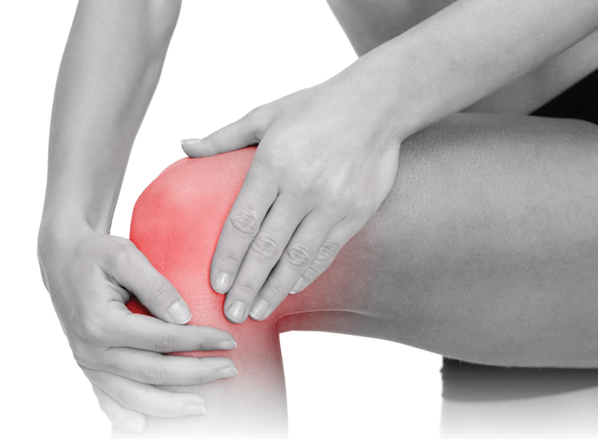 csípő-sprain helyreállítási idő az ujjak rheumatoid arthritis első tünetei