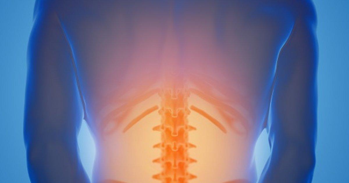degeneratív ízületi betegségek és kezelésük
