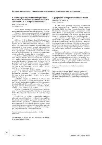 hogyan kell kezelni a csípő dysplasia kezelését