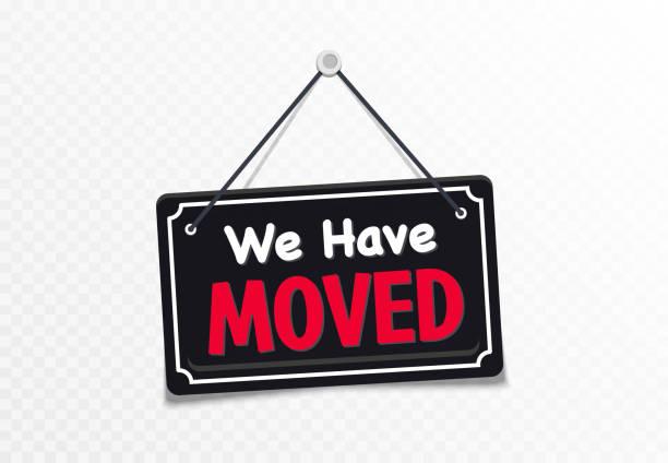 1 fokos acromioclavicularis ízület artrózisa