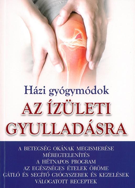 gyógyszer izületi fájdalomra a)