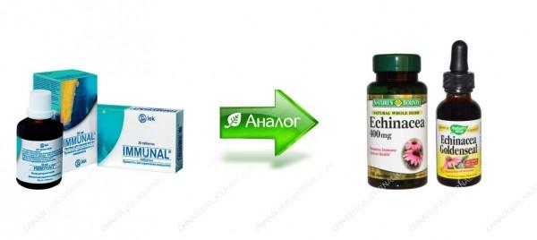 kondroitin-glükozamin-eicherb
