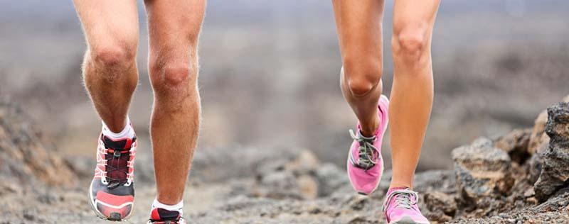 a könyök ízülete fájni kezdett gyulladásgátló kenőcs a lábak ízületeire
