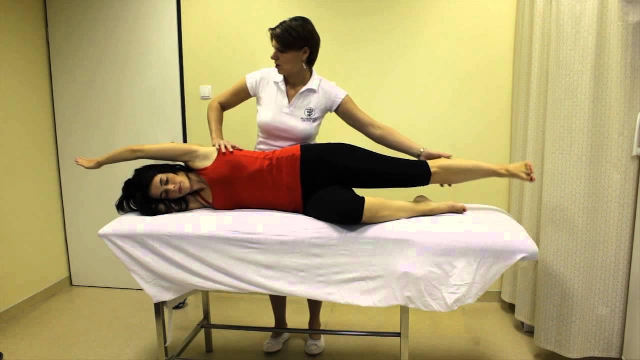 térdízület artrózisos kezelése diprospannal