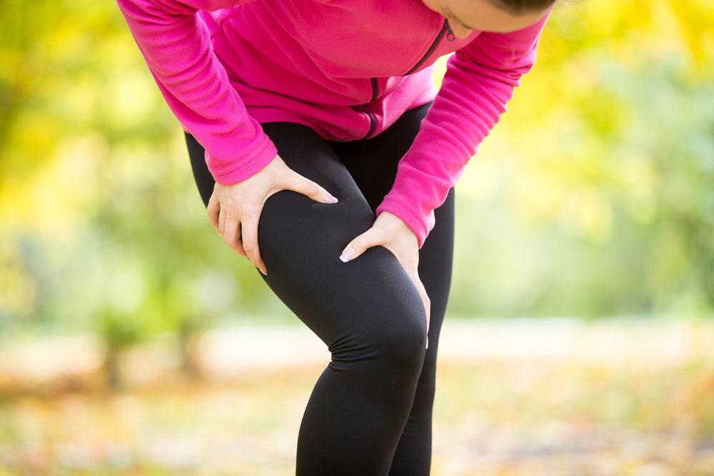 csípőbetegség, hogyan kell kezelni)