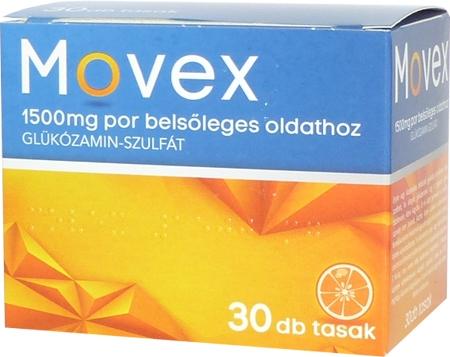 Térdfájdalom   BENU Gyógyszertárak